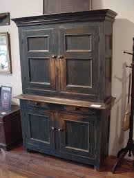 1000 ideas about antique hutch on pinterest hutch redo antiques and apothecary cabinet antique english country armoire circa 1830s