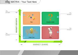 examples   bcg matrixbcg matrix example
