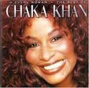 I'm Every Woman: The Best of Chaka Khan