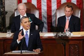 Resultado de imagen para Legado de Obama: acabar con la izquierda en América Latina