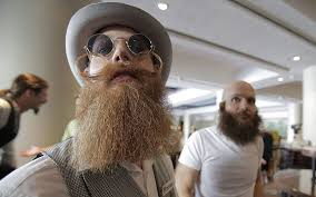Image result for beard and mustache photos
