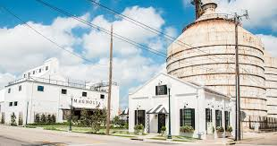 Magnolia   Inspiration for Life and Home   <b>Chip</b> & Joanna Gaines