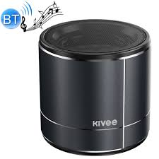 <b>KIVEE</b> KV-<b>MW02 Mini</b> Wireless Bluetooth Speaker – We help you ...