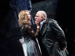 king lear discovering a tragedy of dissolving self unbearable king lear discovering a tragedy of dissolving self unbearable but unforgettable the independent