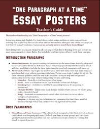 manners essay   academic essayessay on good manners   good habits   creative essay