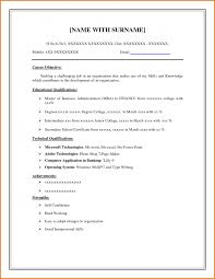 stylish how to write first resume brefash first resume builder social worker resume sample cv baio resume how to how to write how