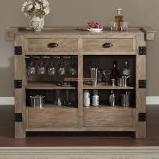 home bar bar furniture at home bar furniture