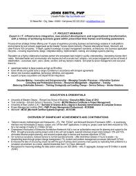 management resume template   general manager resume template    management resume template   general manager resume template   premium resume samples  amp  example   career   pinterest   resume and templates