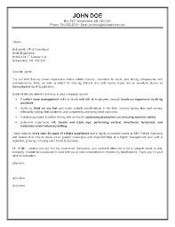 best cover letter templates  seangarrette cobest cover letter templates