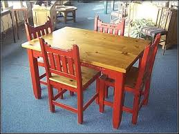 dining sets tables chairs