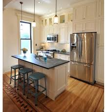 kitchen designs on a budget budget kitchen remodeling on a budget ideas for decorating a