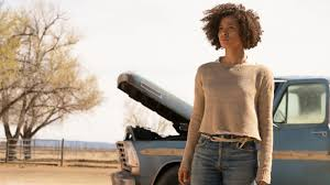 'Fast Color' Is a Stunning Superhero Alternative to '<b>Avengers</b>' and ...