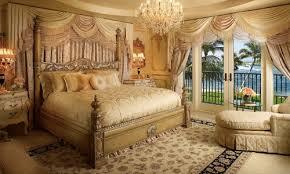 1000 images about historical bedroom on pinterest royal bedroom bedrooms and luxury master bedroom beautiful bedroom furniture sets