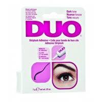 False <b>Eyelash Glue</b> - Walmart.com