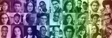 Latest Eyewear Trends: 2020 Most Popular <b>Fashion</b> Frames ...