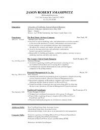 fillable resume templates best business template fillable resume templates resume format pdf pertaining to fillable resume templates 8814