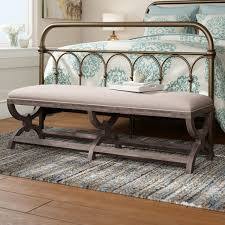 <b>Vintage Bench</b> | Wayfair