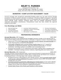 great marketing resume examples resume examples 2017 in great marketing resume examples resume examples 2017 in account manager objective statement