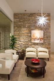 office design waiting room designs peaceful interior design for businesses commercial real estate business office layout ideas office design