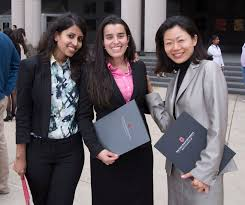 moritz college of law admissions scholarships fulbright grants diversity 2