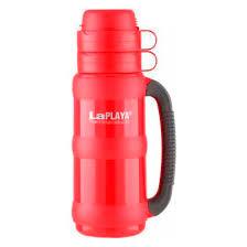 <b>Термос LaPlaya Traditional</b> 35-180 (1,8 литра) со стеклянной ...