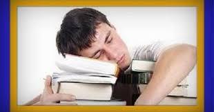 gran sueño de aprender durmiendo