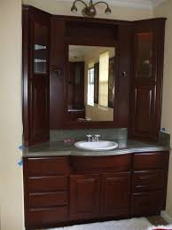 ideas custom bathroom vanity tops inspiring: peachy custom bathroom vanity cabinet cabinets without tops delivered scottsdale ky  buffalo ny