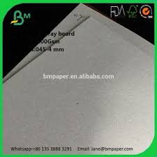 China <b>3mm</b> cardboard <b>wholesale</b> - Alibaba