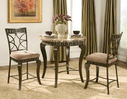 three piece dining set: full size of tables amp chairs classic sepia  piece dining set metal dining table