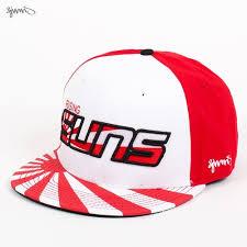<b>Бейсболка DJINNS 6P Snapback</b> Suns, купить, цена с фото в ...