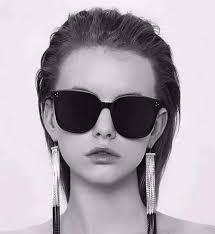 <b>ZXWLYXGX</b> 2019 Fashion <b>Oval</b> Sunglasses <b>Women</b> Brand Designe ...