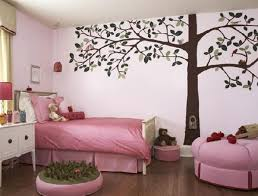 girls bedroom painting wall decals design idea full size of bedroomstunning painting ideas of for bedroom with white