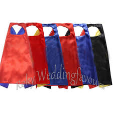 Free <b>Shipping 50sets</b> Mix Styles 110*70cm <b>Double</b> Side Satin Big ...