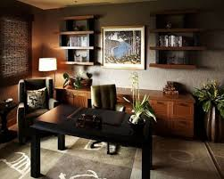 rugs home office design ideas entrancing home office cabinet design ideas alluring home office