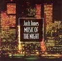 Music of the Night: Live at the London Palladium