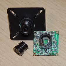 <b>Camera module</b> - Wikipedia
