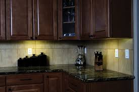 color ideas under cabinet puck light cabinet xenon lighting