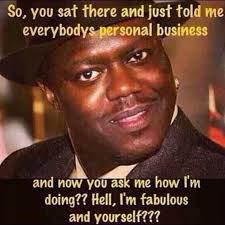 Bernie Mac Quotes. QuotesGram