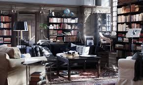classy of living room ideas ikea furniture lovely ikea living room furniture 2 gt 2014 living