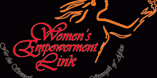 photo essay competition women s empowerment link photo essay competition