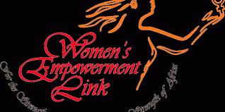 photo essay competition women s empowerment link photo essay competition