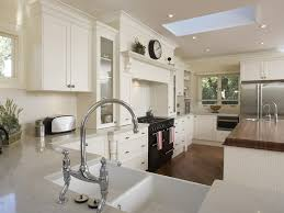 interior design kitchens mesmerizing decorating kitchen: kitchen wall decor pictures kitchen mesmerizing kitchens with white cabinets antique picture of new at collection ideas painted painted