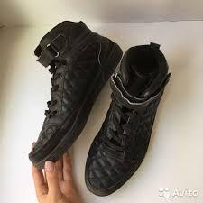<b>Ботинки женские T</b>.<b>Taccardi</b> купить в Курганской области на Avito ...