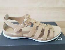 Женская летняя обувь <b>ECCO</b> купить на eBay США с доставкой в ...