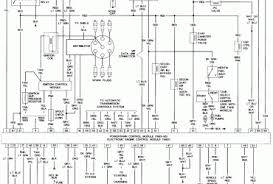 1967 chevelle wiring diagram wiring diagram schematics 1976 camaro wiring diagram 1976 image about wiring diagram