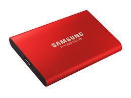 внешние жесткие диски HDD SSD - Агрономоff