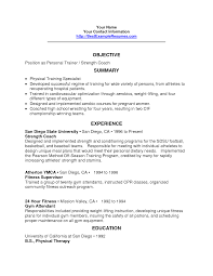 corporate trainer resume sample job and resume template corporate trainer resume sample