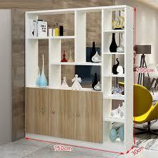 Vetrinetta Da Esposizione <b>Armoire</b> Mesa Table <b>Living Room Kitchen</b> ...