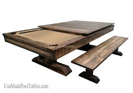 pool table dining tables:  ideas about pool table dining table on pinterest cheap pool tables pool tables and billiard room