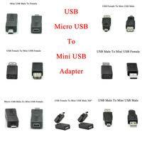 <b>GuSuo USB 3.1 Type-C</b> In-Ear Earphone Stereo phone with...